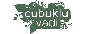 CUBUKLUVADI